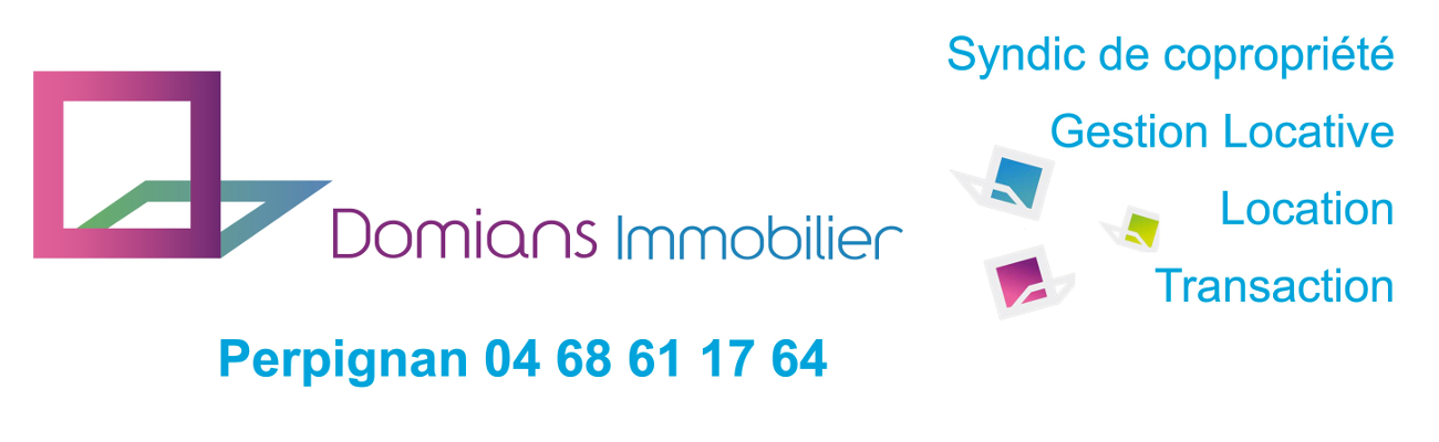 Domians Immobilier