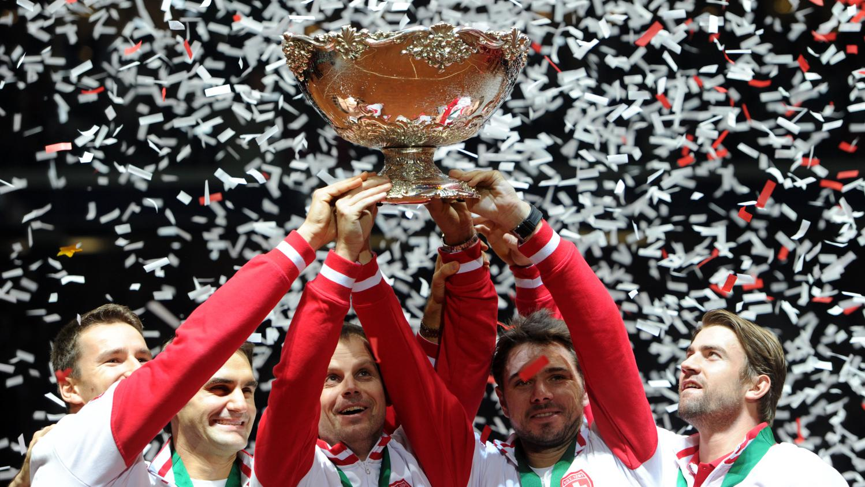 Match par équipe tennis Perpignan