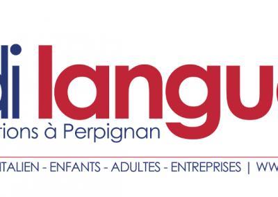 Midi Langues