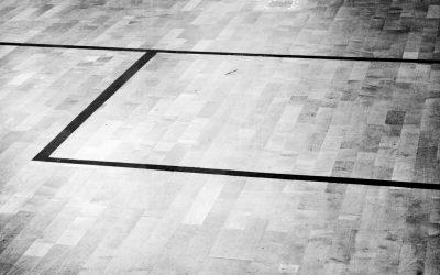 Animations Squash – Les Boxes