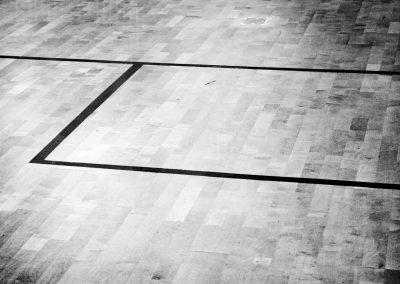 Salle de Squash à Perpignan