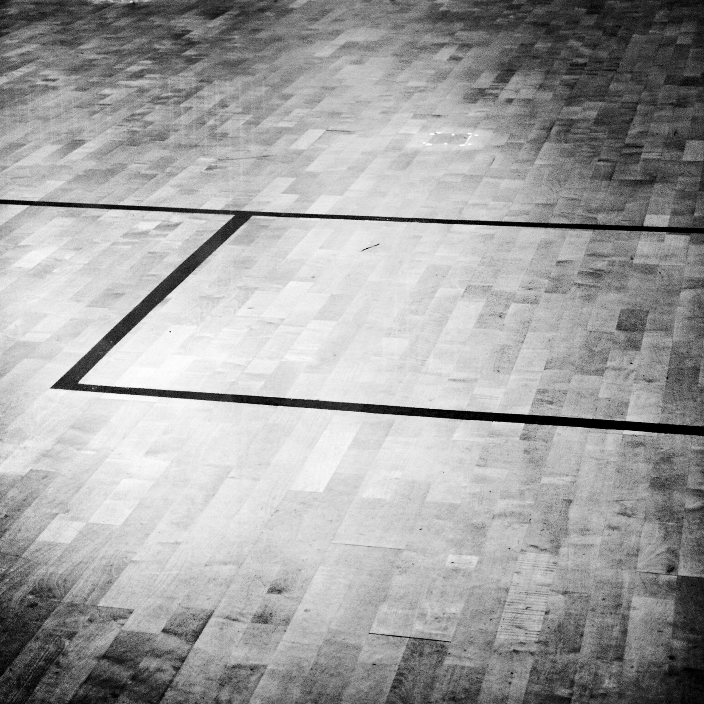 salle de squash cours de squash with salle de squash awesome court de squash squash fitness. Black Bedroom Furniture Sets. Home Design Ideas