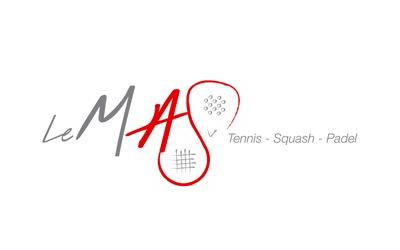 Horaires Centre d'Entrainement du Tennis Squash Padel Club du Mas
