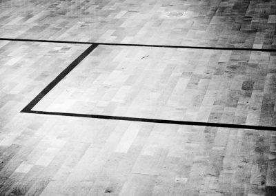 Squash perpignan